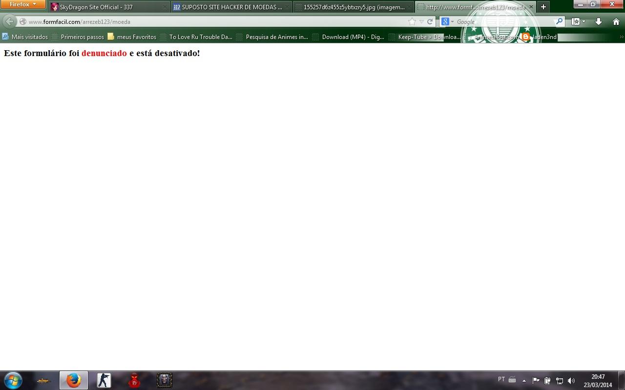 resultado da página declarada.jpg