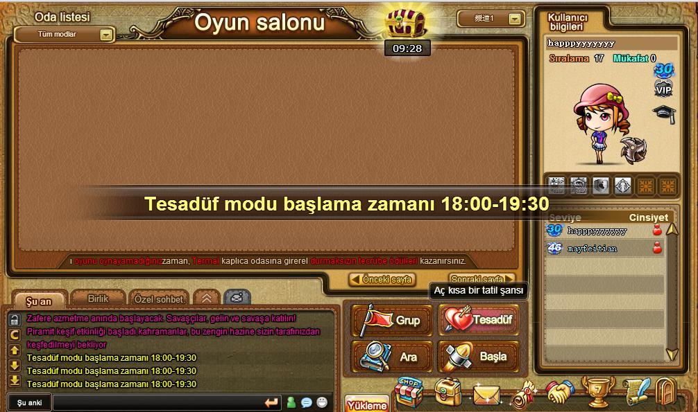 135101fru24zzs3zz08qfs.jpg