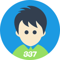 yusufcan47247